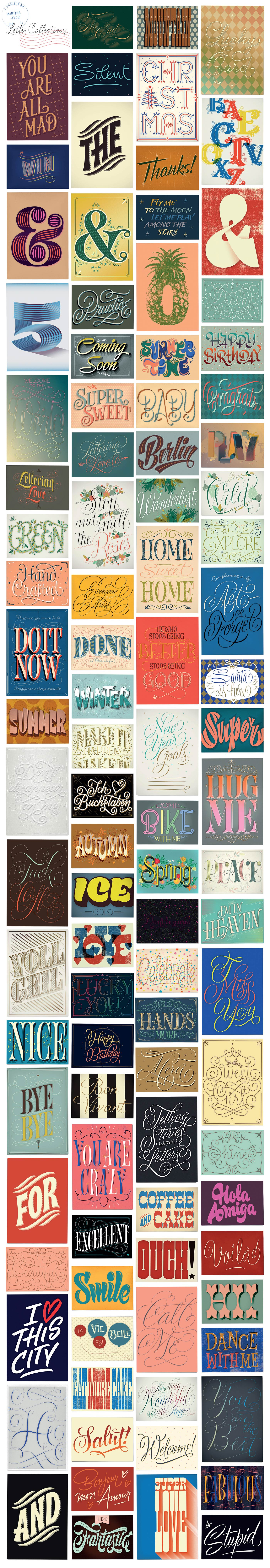 LetterCollections-MartinaFlor2