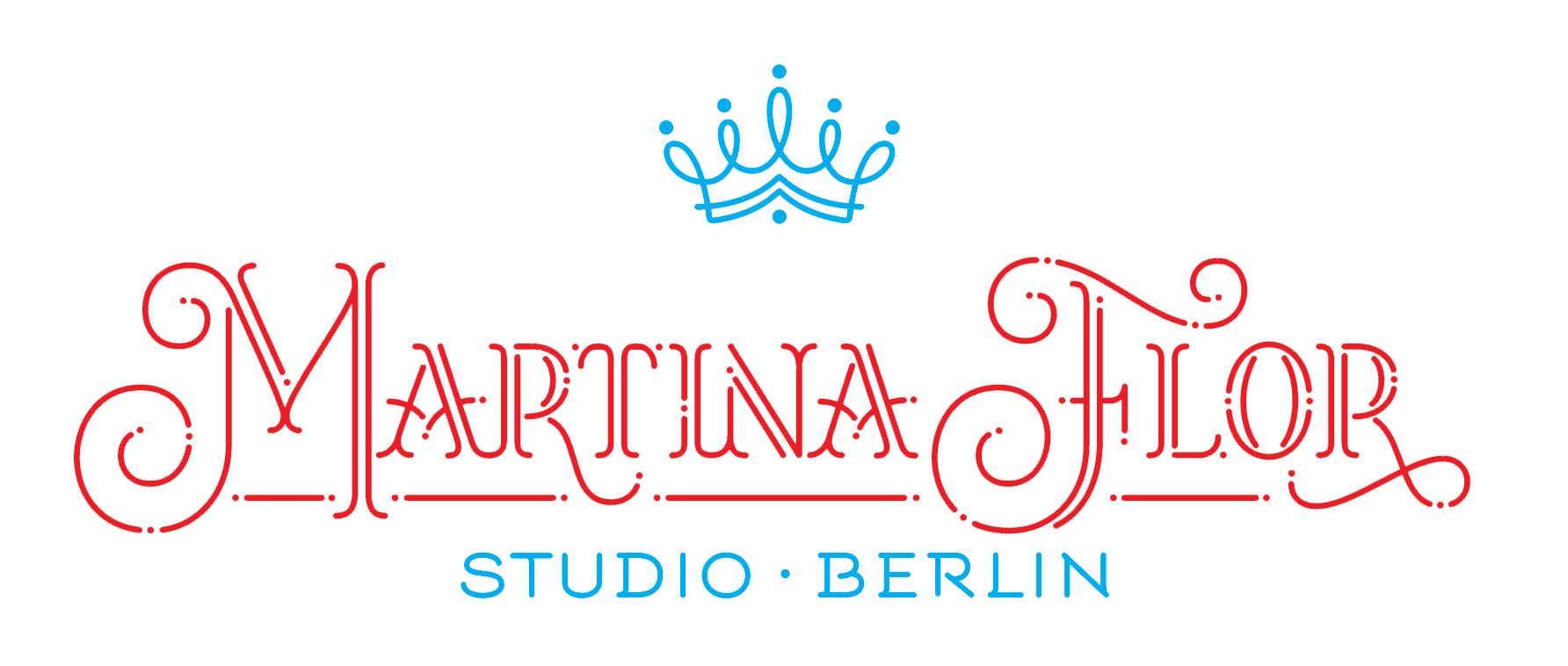 News — Page 2 of 17 — Studio Martina Flor